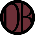 D. Blake & Co Ltd logo